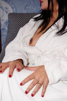 Escort Girl JADE78