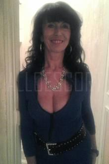 mature francaise anal escort girl ain