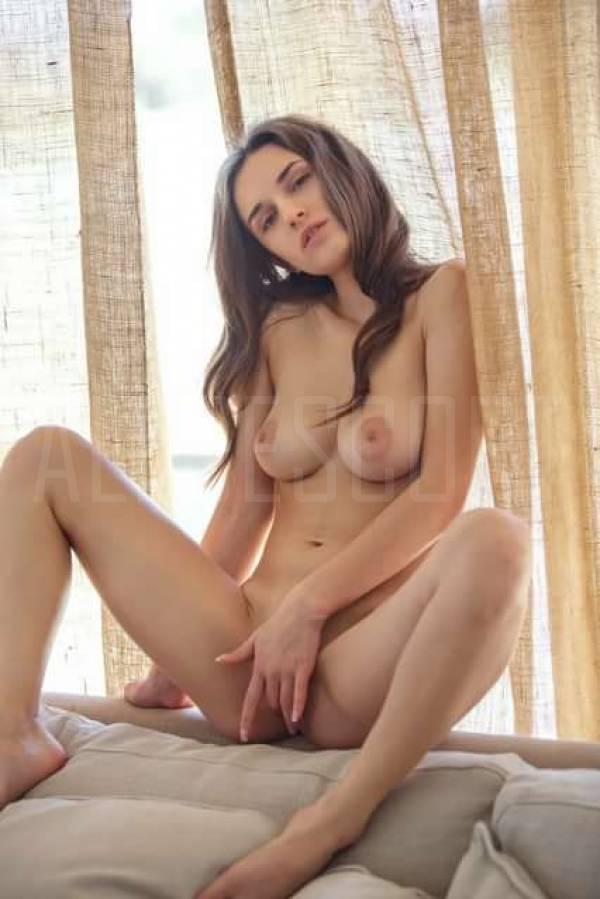 Escort Sexy Simona