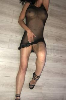 Escort Girl Ciara Best