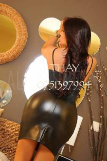 mature japonaise escort girl cantal